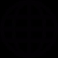 Grid world vector