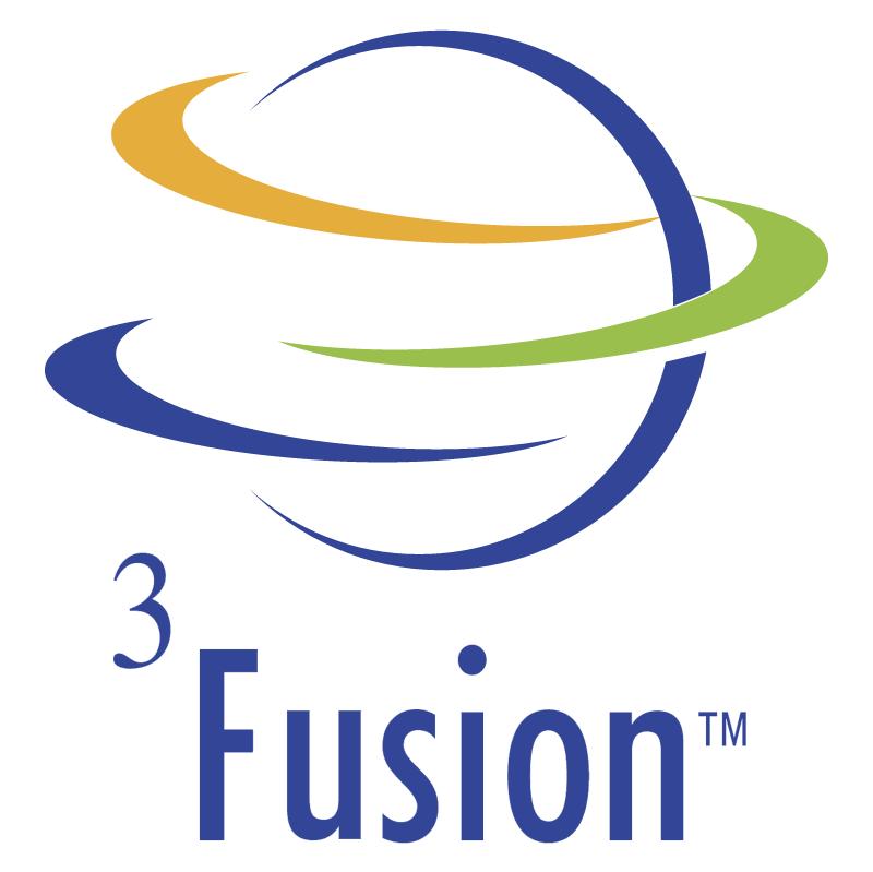 3Fusion vector