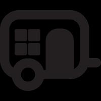 Car Wagon vector