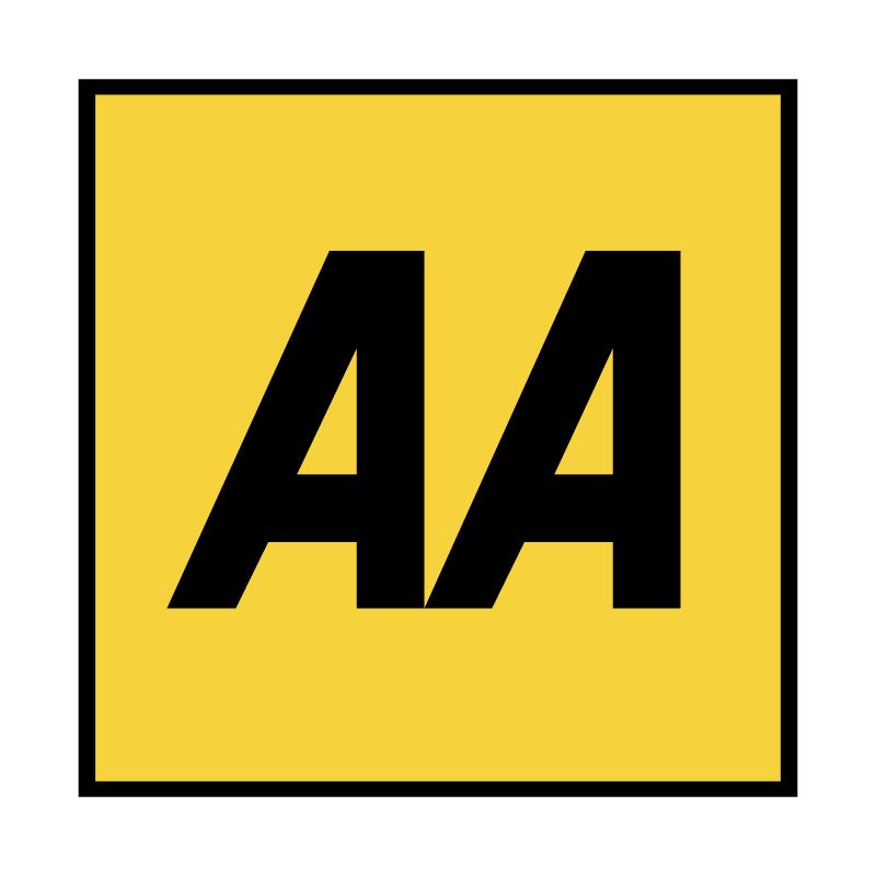 AA vector