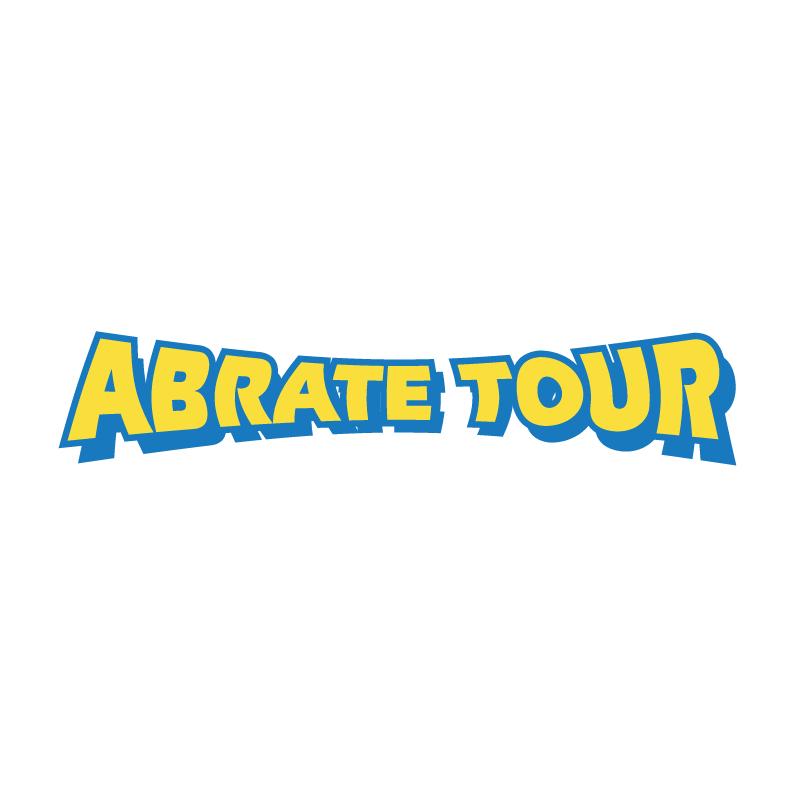 Abrate Tour 74715 vector