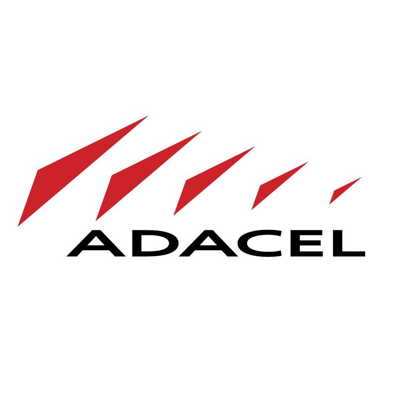 Adacel vector