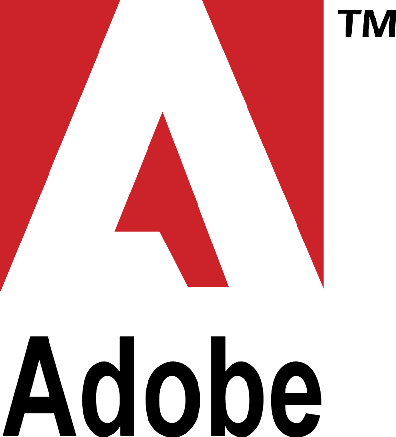 Adobe vector