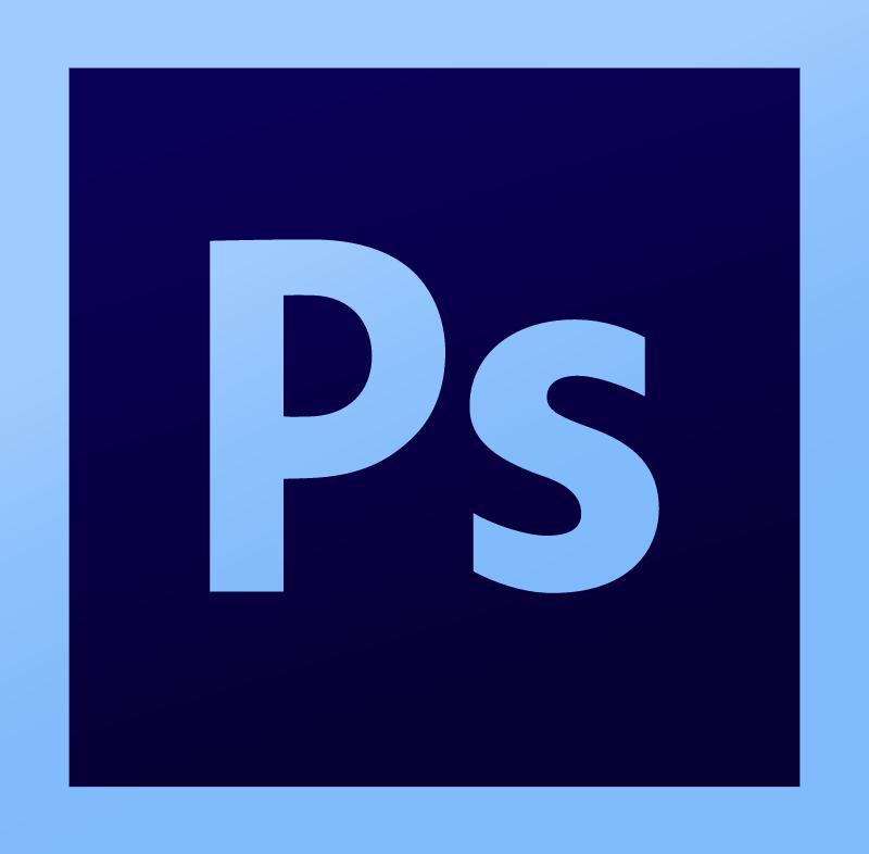 Adobe Photoshop CS6 vector