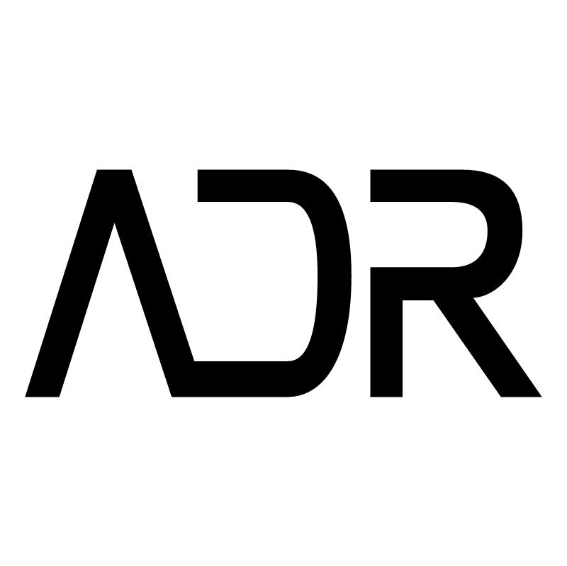 ADR vector