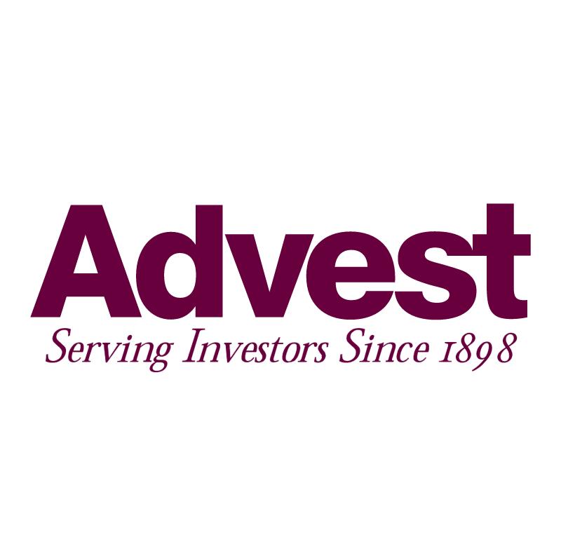 Advest vector