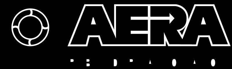 AERA vector