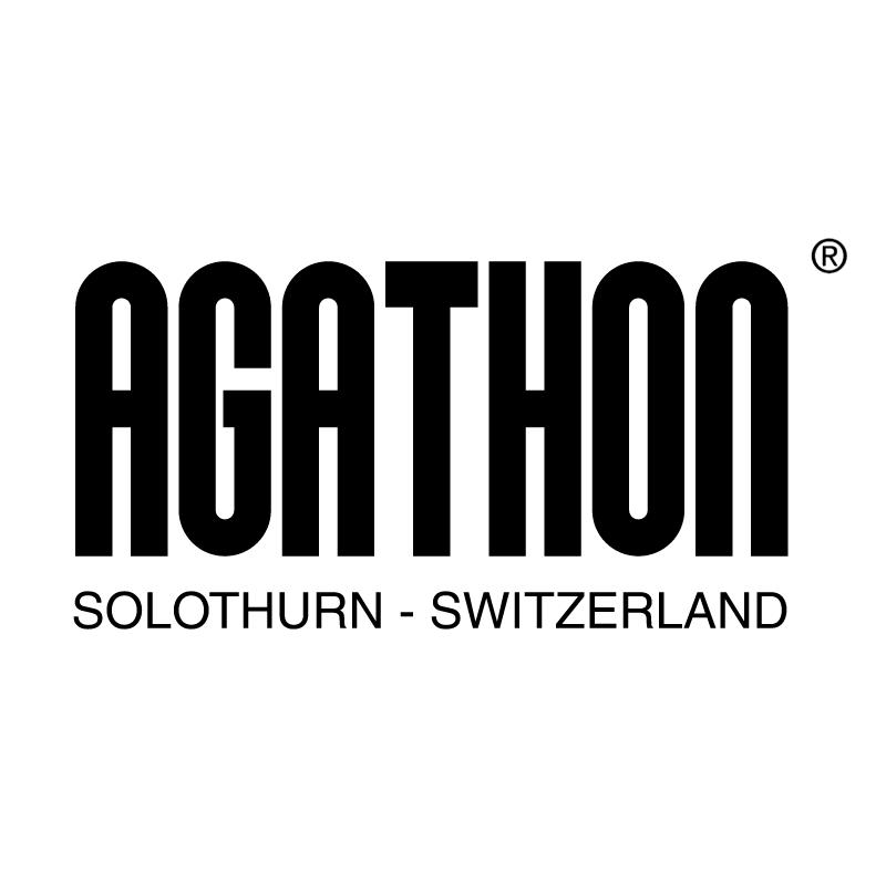 Agathon 64008 vector