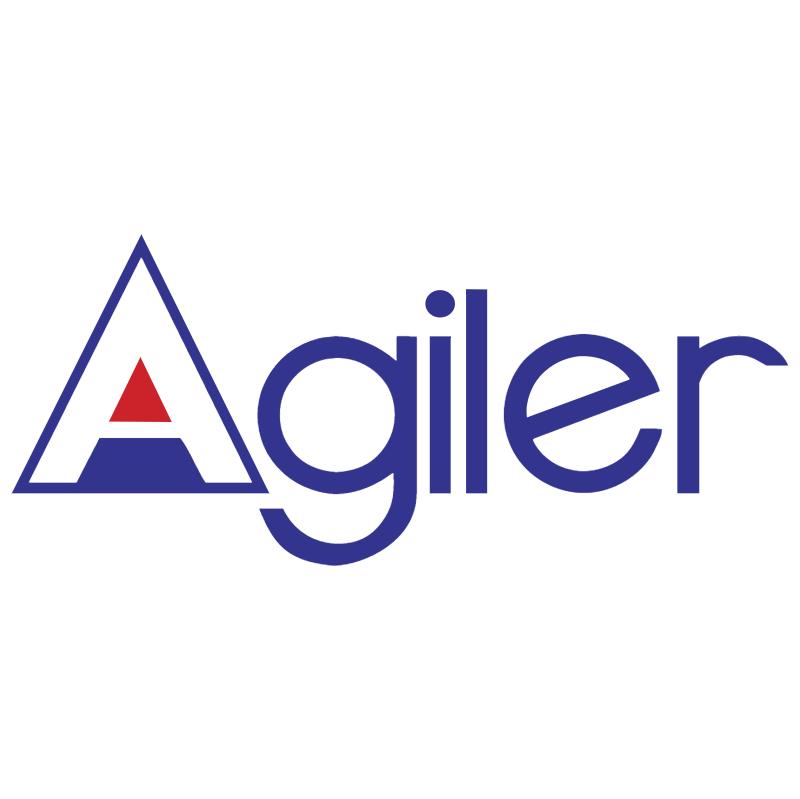 Agiler vector