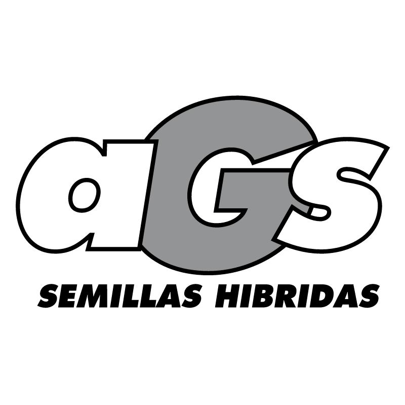AGS vector
