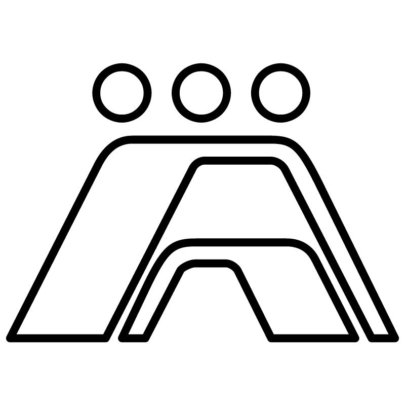 Ajni Kruiz 576 vector