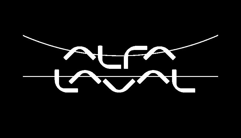 Alfa Laval vector