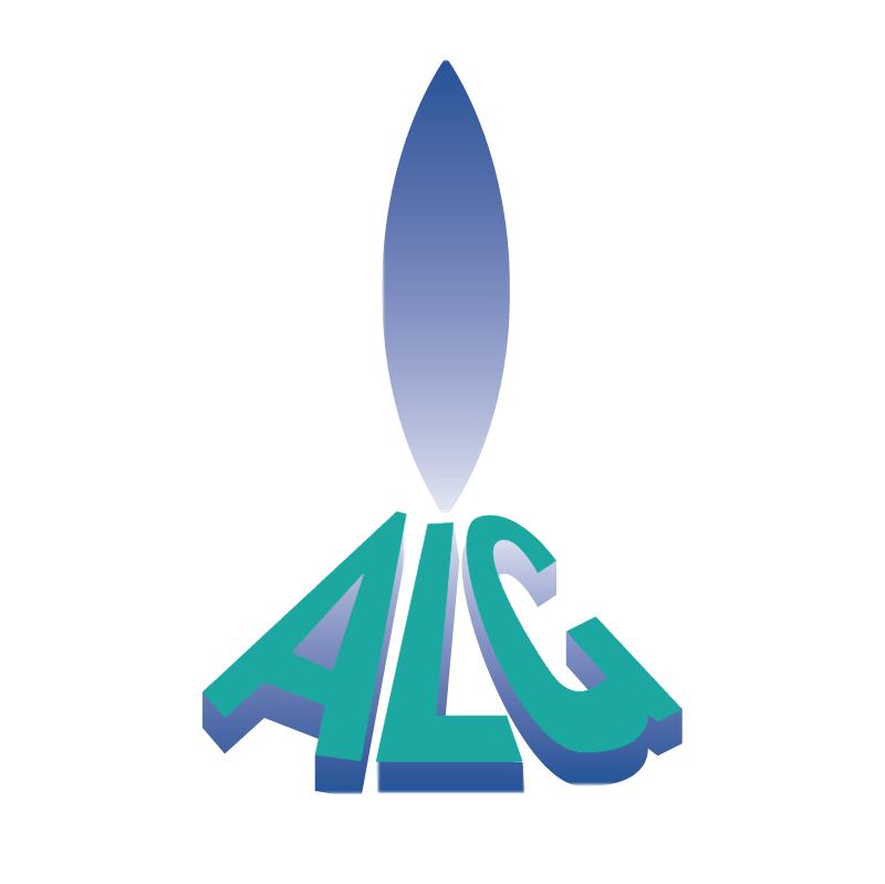 ALG 42681 vector