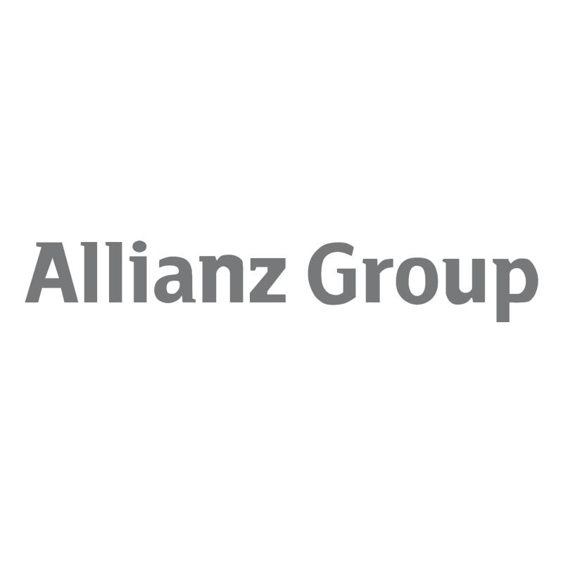 Allianz Group vector