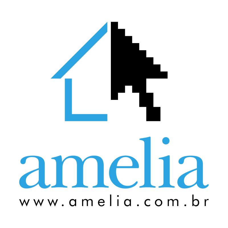amelia vector