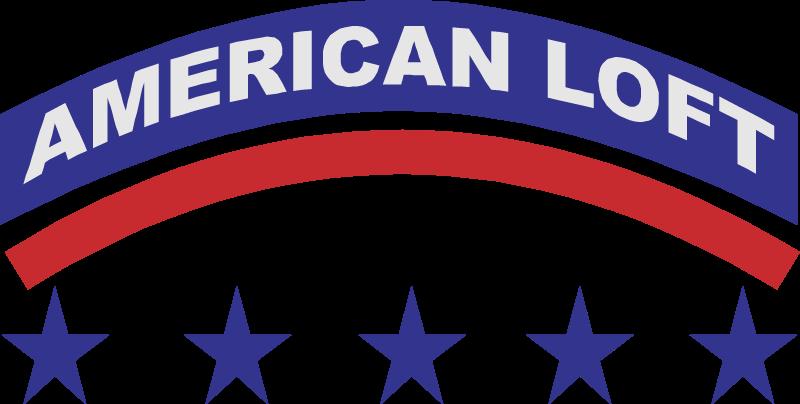 AMERICAN SOFT vector