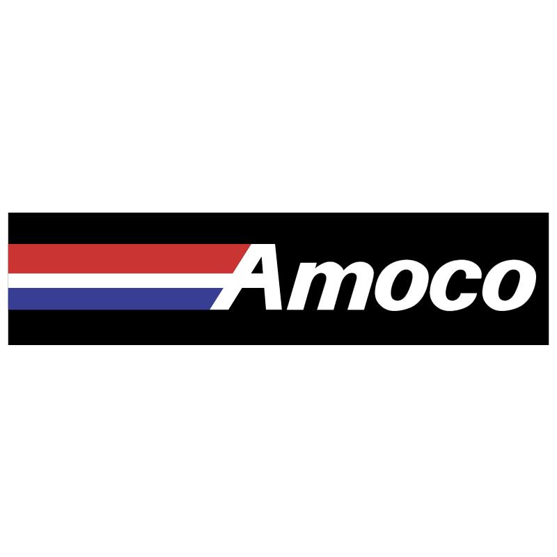 Amoco 635 vector