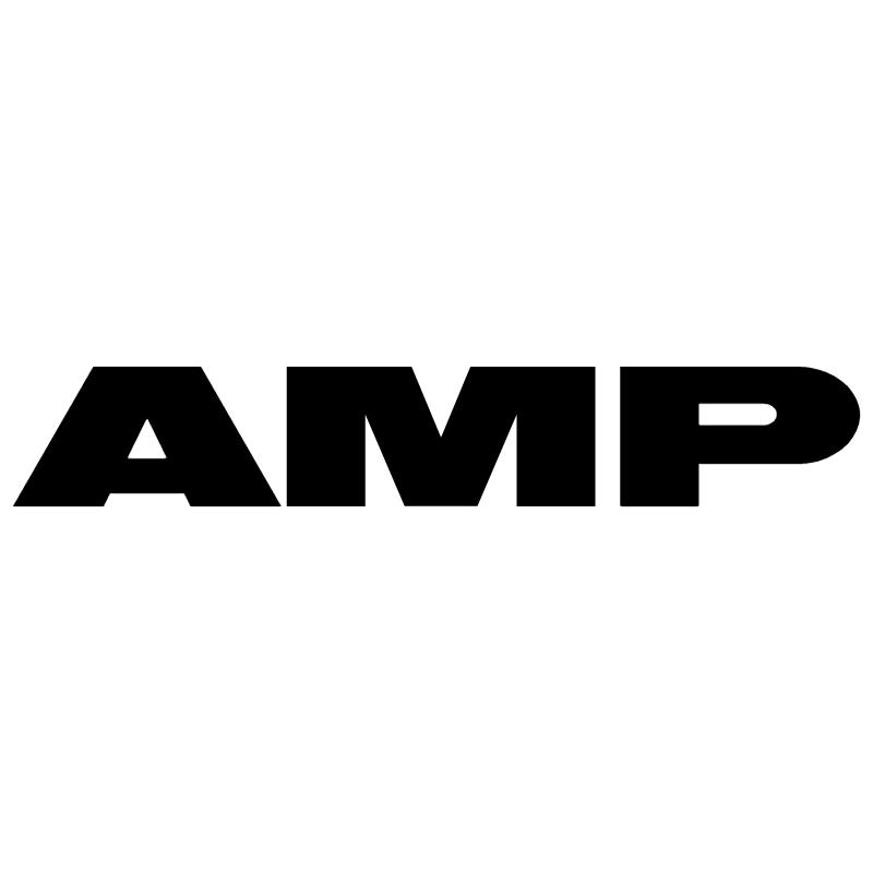 AMP 8858 vector