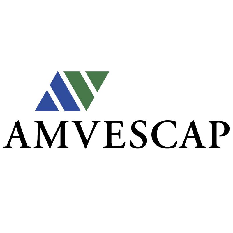 Amvescap 21610 vector