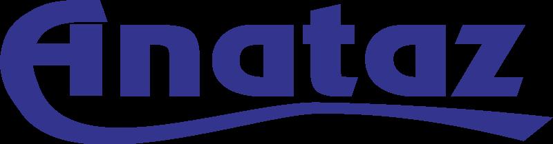 Anataz vector