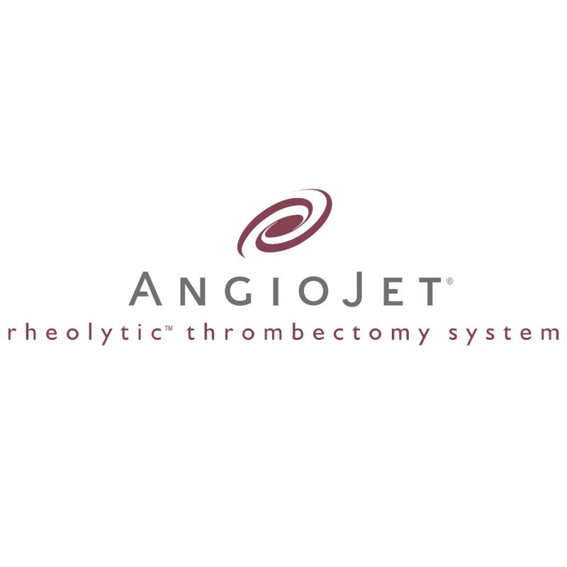 AngioJet vector