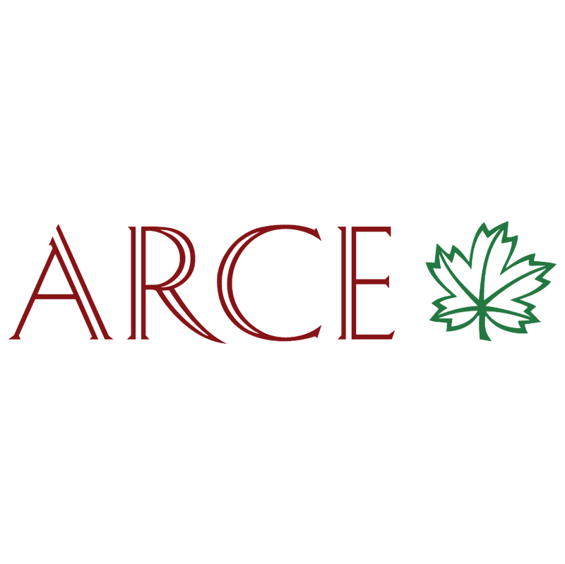 Arce 4485 vector