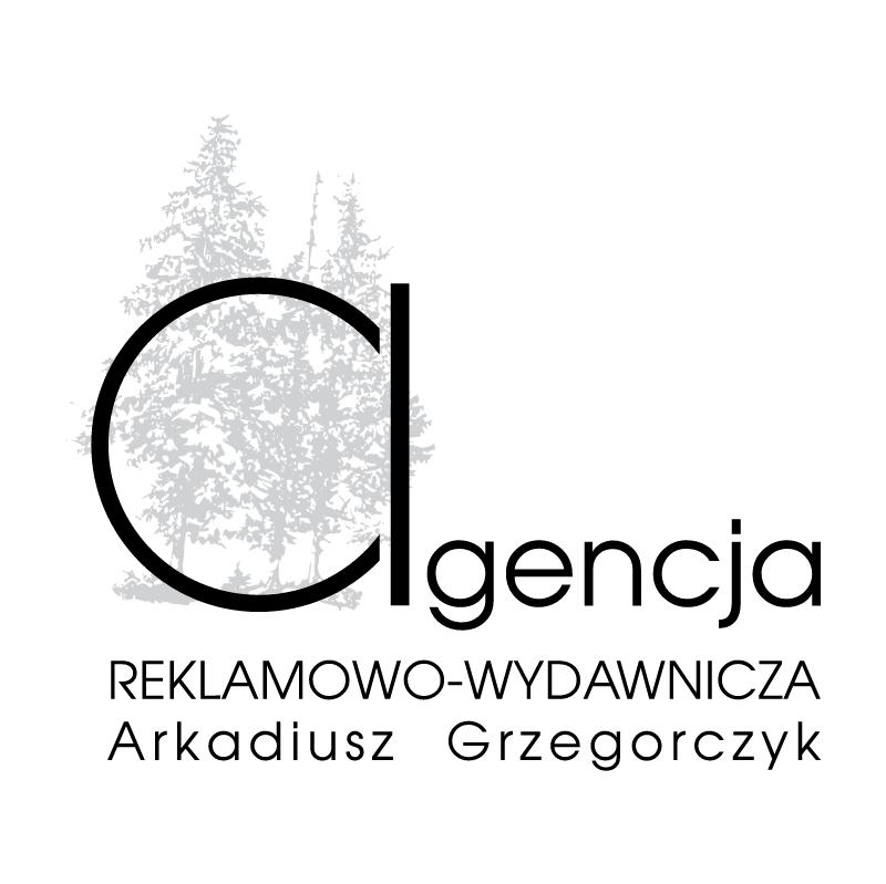 ARW Grzegorczyk 52171 vector