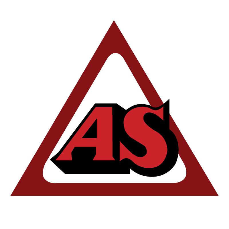 AS 51937 vector