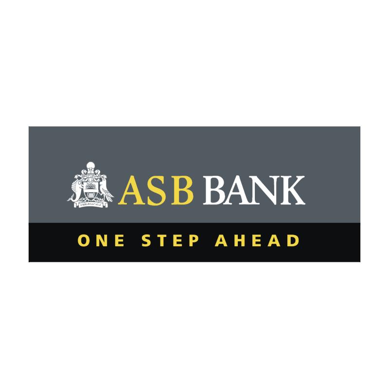 ASB Bank 51656 vector
