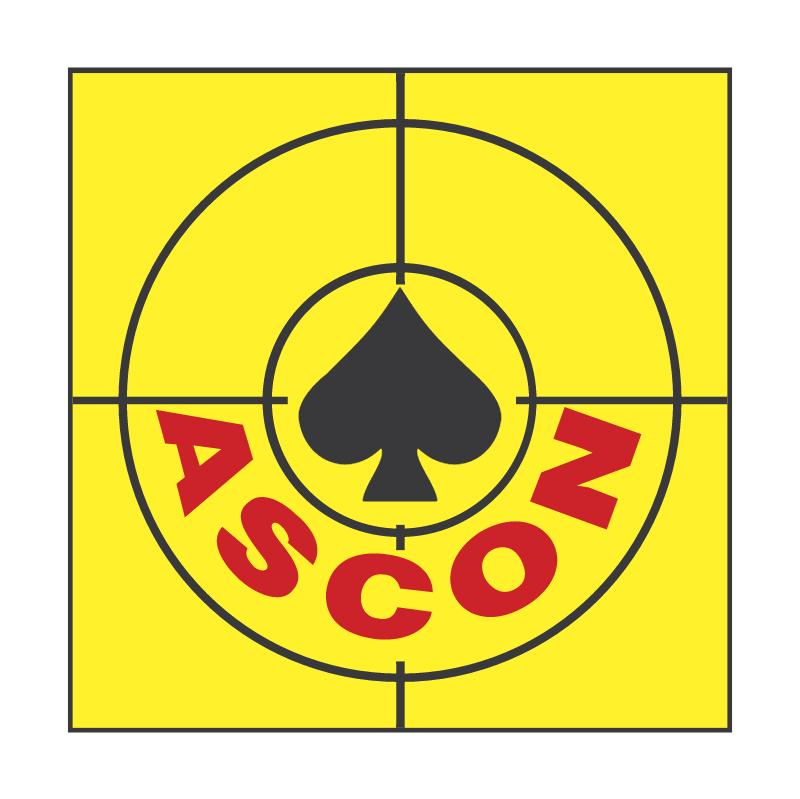 Ascon vector
