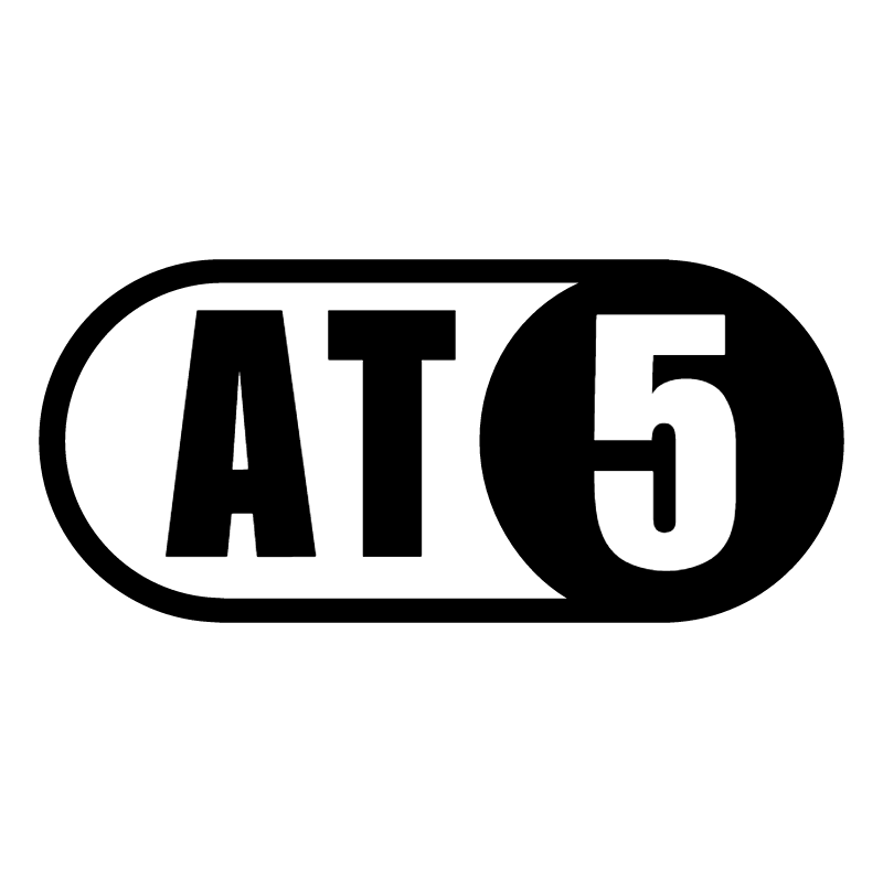 AT5 74208 vector