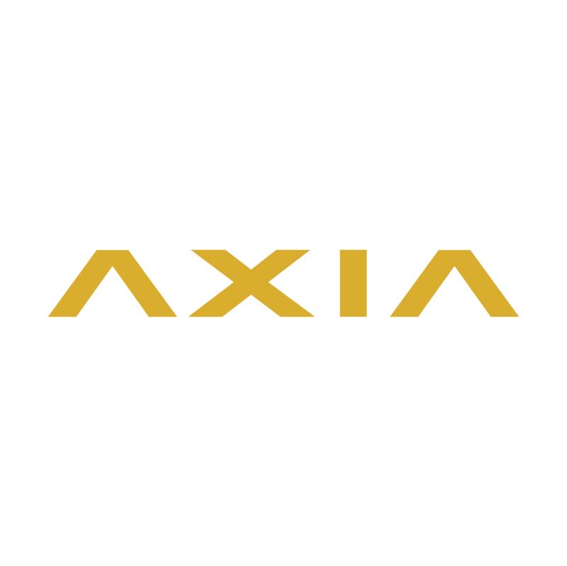 Axia 77827 vector