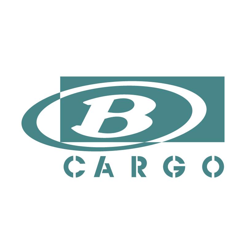 B Cargo vector