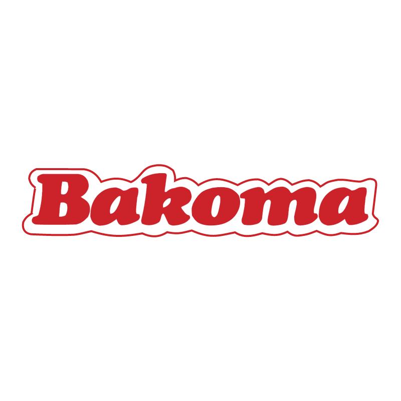 Bakoma 15138 vector