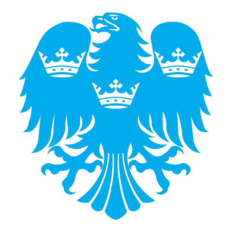 Barclays 64874 vector logo