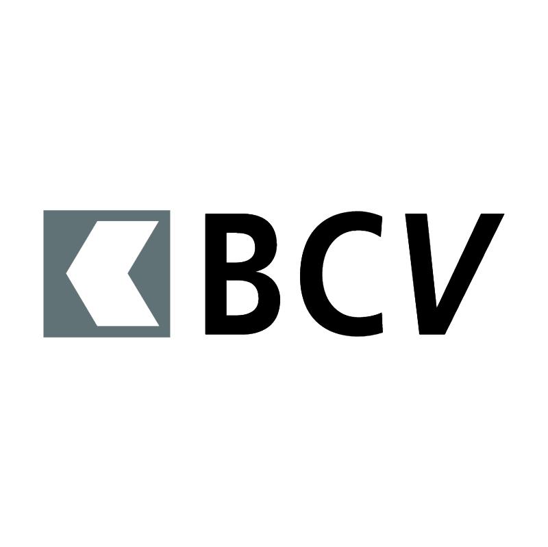 BCV vector