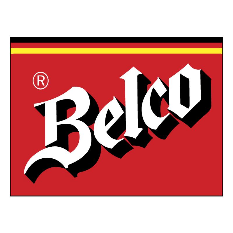 Belco 69685 vector