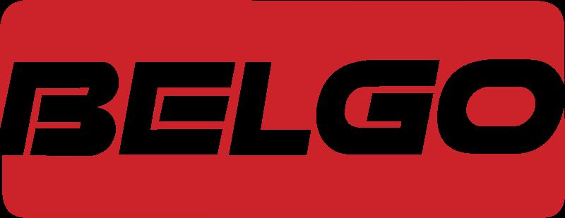 Belgo vector