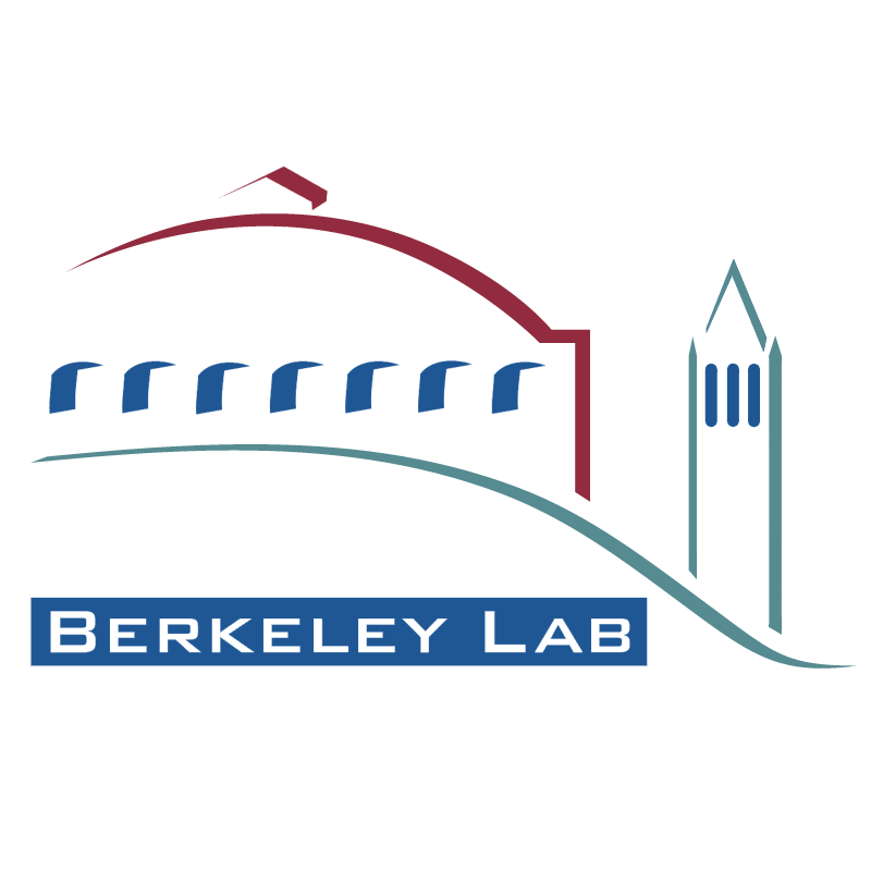 Berkeley Lab 30652 vector logo