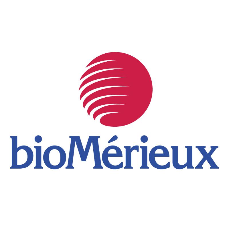 BioMerieux 64852 vector