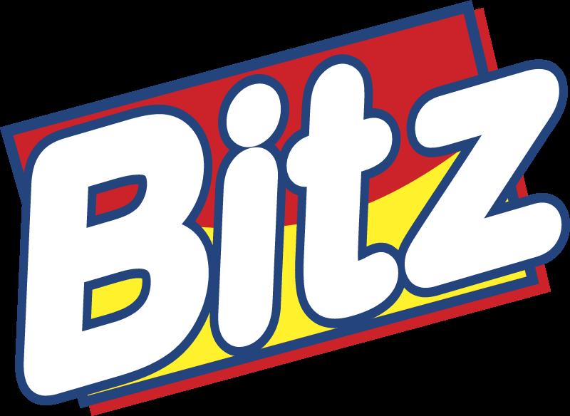 Bitz vector