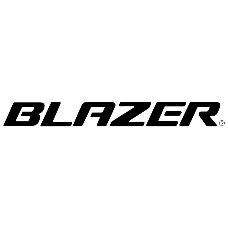 Blazer vector