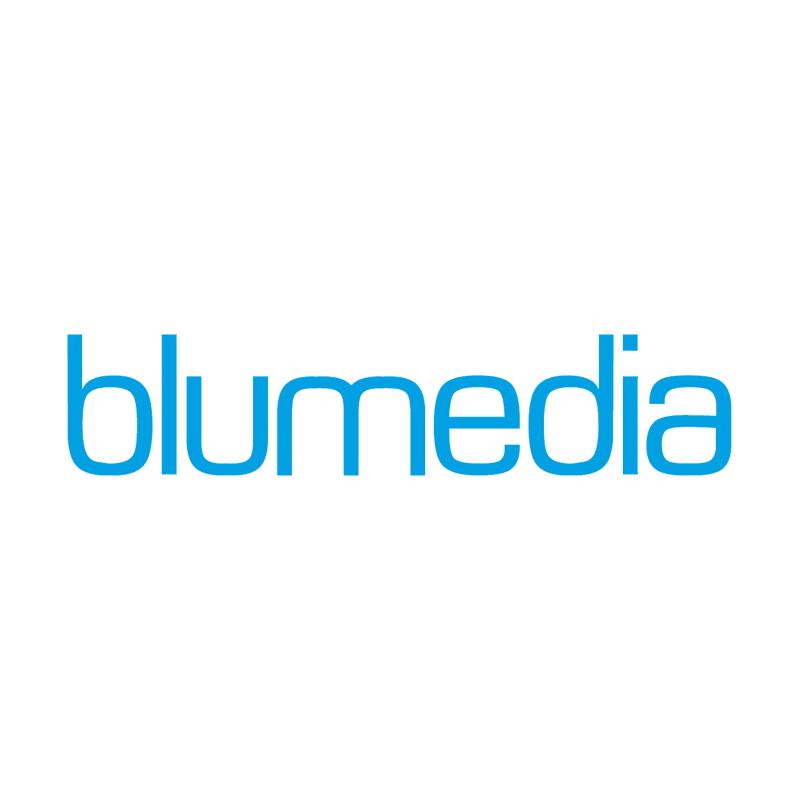 blumedia vector