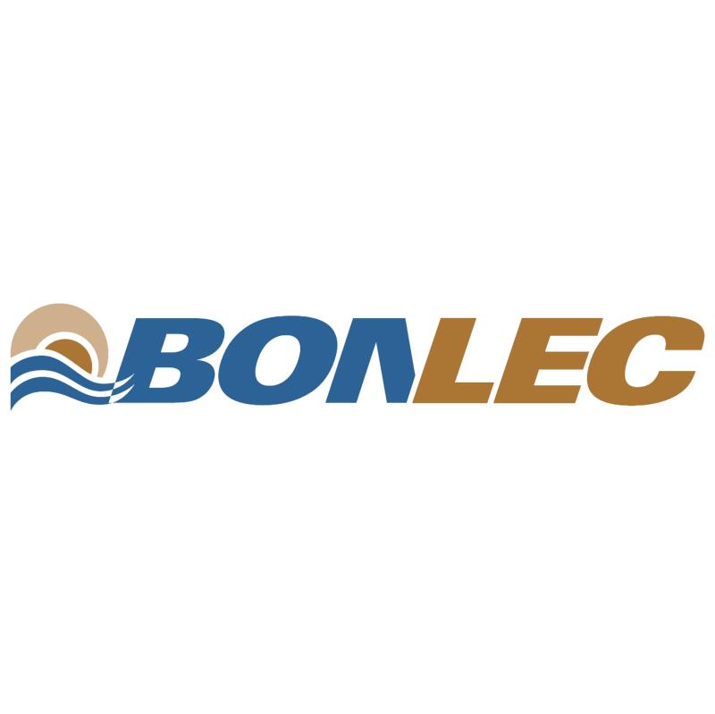 Bonlec Electricians vector