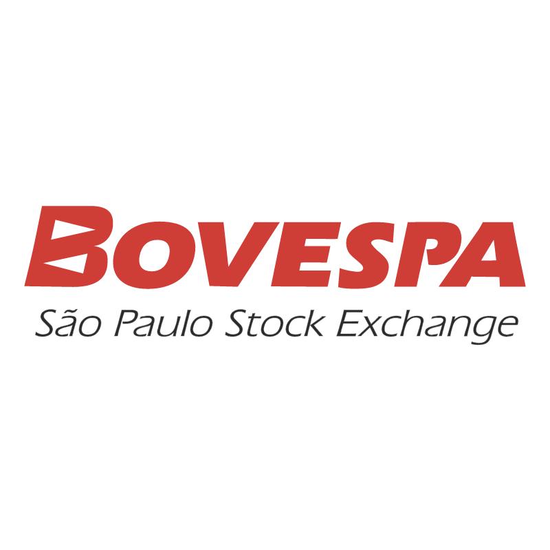 Bovespa vector