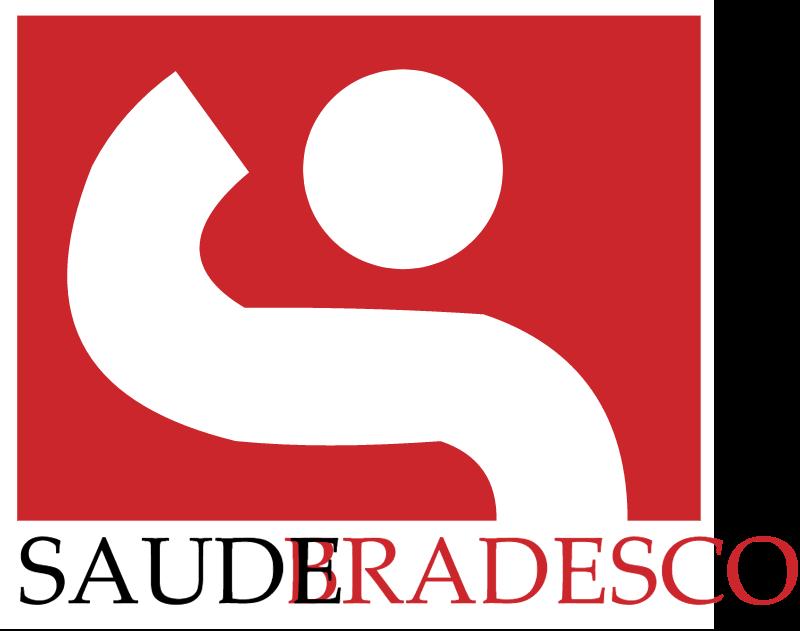 Bradesco Saude vector