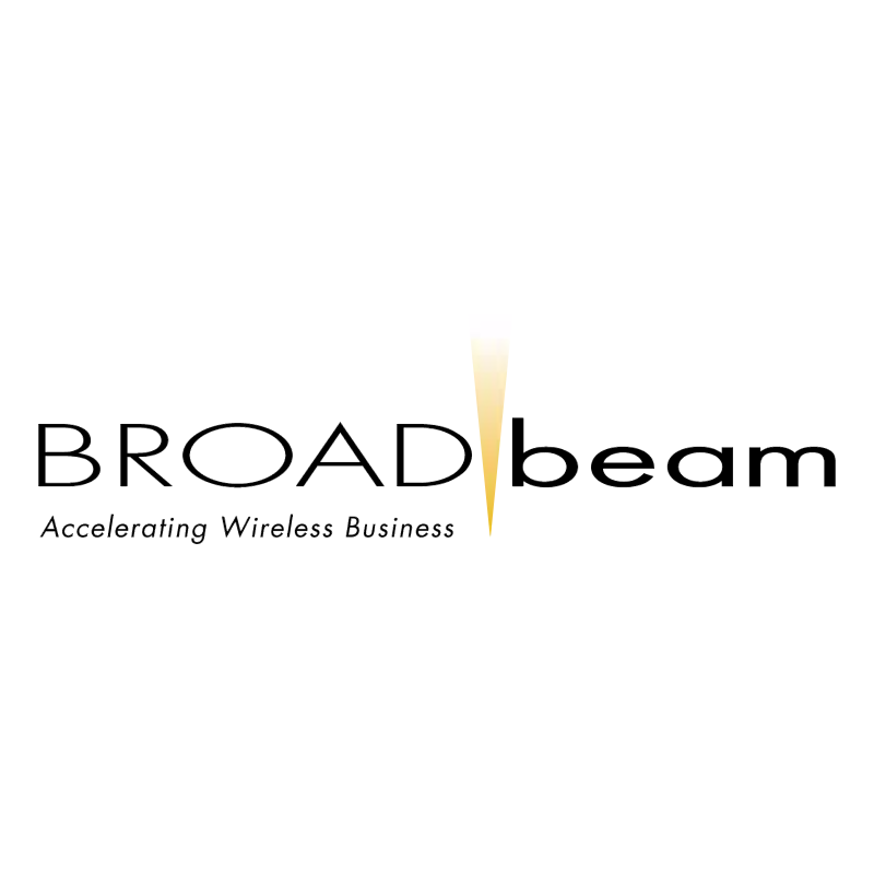 Broadbeam vector