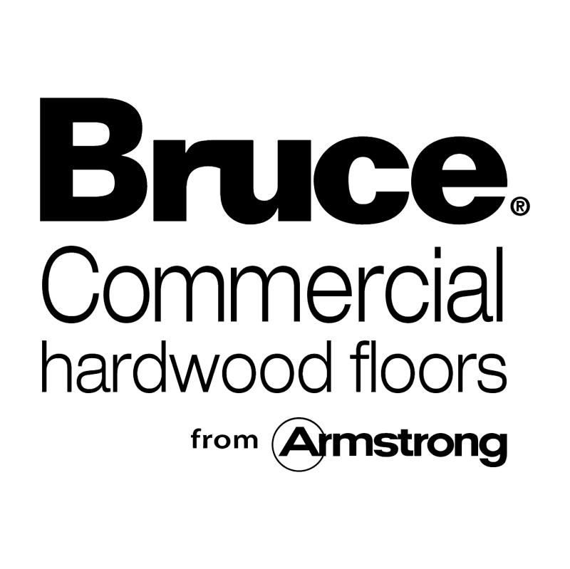 Bruce 45658 vector