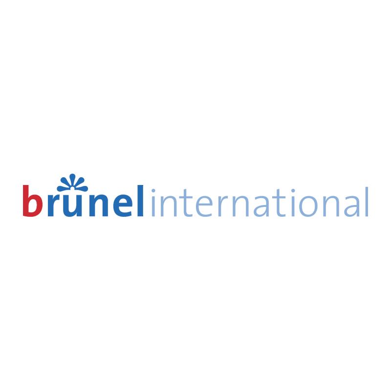 Brunel International 59793 vector