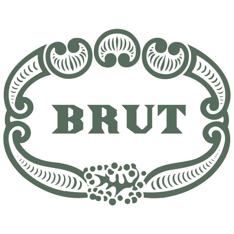 Brut 978 vector